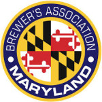 Maryland Chemical Member of the Maryland Brewers Association