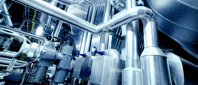 Maryland Chemical Company Chemical Manufacturing Industry Solutions