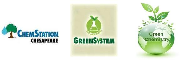 Maryland Chemical Green Chemical Solutions