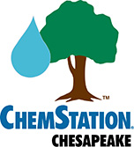 Chemstation Chesapeake