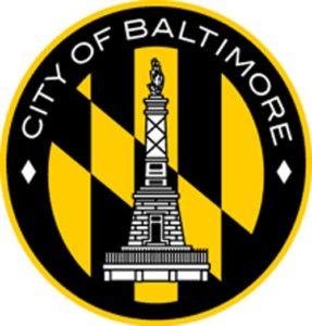 Baltimore-City-seal