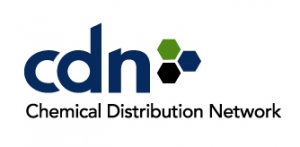 Chemical Distribution Network