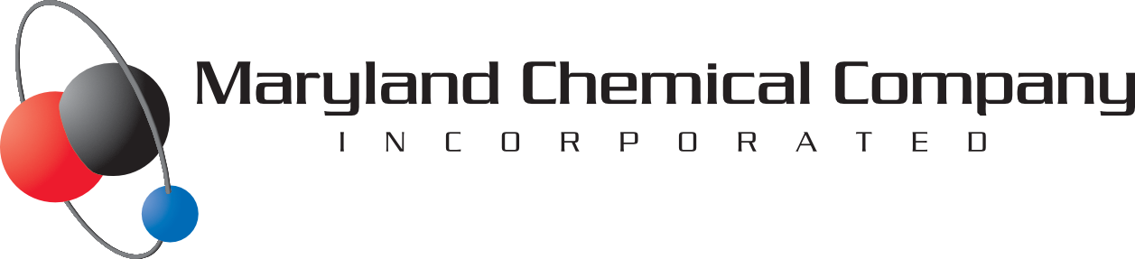 Maryland Chemical